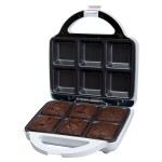 brownie maker