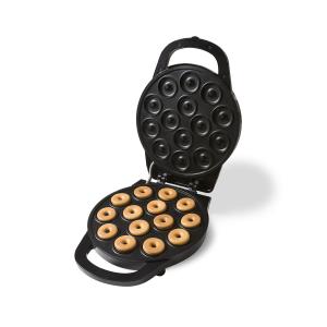 donuts maker blanik