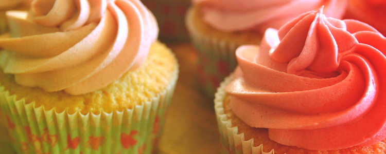 noticia blanik cupcakes