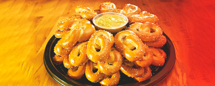 noticia blanik pretzels