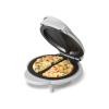 omelette maker blanik
