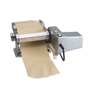 pasta maker blanik