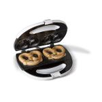 pretzel maker blanik