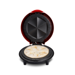 quesadilla maker blanik