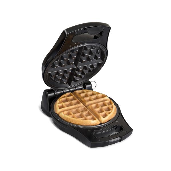 waffle maker blanik