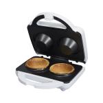 waffle bowl blanik