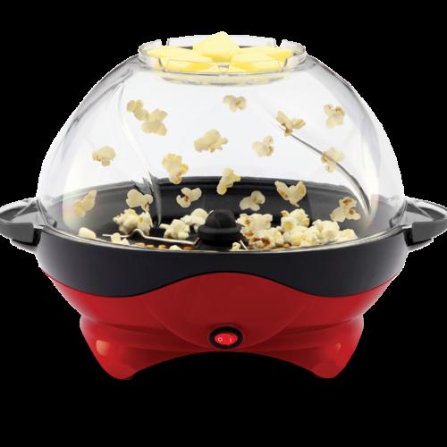 porcorn-maker